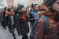 Polonez Maturzystów na Rynku w Opolu 2017 - 7648_polonez2017_2017_464.jpg