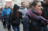 Polonez Maturzystów na Rynku w Opolu 2017 - 7648_polonez2017_2017_469.jpg