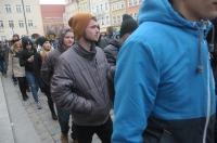 Polonez Maturzystów na Rynku w Opolu 2017 - 7648_polonez2017_2017_471.jpg