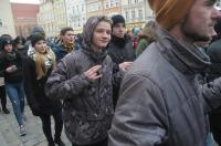 Polonez Maturzystów na Rynku w Opolu 2017 - 7648_polonez2017_2017_472.jpg