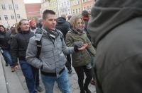 Polonez Maturzystów na Rynku w Opolu 2017 - 7648_polonez2017_2017_477.jpg