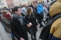Polonez Maturzystów na Rynku w Opolu 2017 - 7648_polonez2017_2017_488.jpg