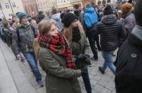 Polonez Maturzystów na Rynku w Opolu 2017 - 7648_polonez2017_2017_489.jpg