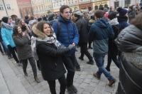 Polonez Maturzystów na Rynku w Opolu 2017 - 7648_polonez2017_2017_494.jpg