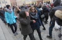Polonez Maturzystów na Rynku w Opolu 2017 - 7648_polonez2017_2017_495.jpg