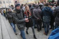 Polonez Maturzystów na Rynku w Opolu 2017 - 7648_polonez2017_2017_500.jpg