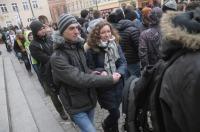 Polonez Maturzystów na Rynku w Opolu 2017 - 7648_polonez2017_2017_501.jpg