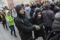 Polonez Maturzystów na Rynku w Opolu 2017 - 7648_polonez2017_2017_502.jpg