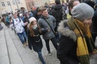 Polonez Maturzystów na Rynku w Opolu 2017 - 7648_polonez2017_2017_505.jpg