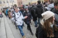 Polonez Maturzystów na Rynku w Opolu 2017 - 7648_polonez2017_2017_506.jpg