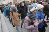 Polonez Maturzystów na Rynku w Opolu 2017 - 7648_polonez2017_2017_508.jpg