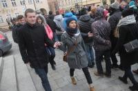 Polonez Maturzystów na Rynku w Opolu 2017 - 7648_polonez2017_2017_514.jpg