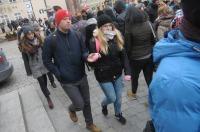 Polonez Maturzystów na Rynku w Opolu 2017 - 7648_polonez2017_2017_519.jpg