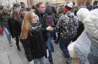 Polonez Maturzystów na Rynku w Opolu 2017 - 7648_polonez2017_2017_525.jpg