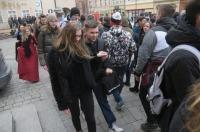 Polonez Maturzystów na Rynku w Opolu 2017 - 7648_polonez2017_2017_526.jpg