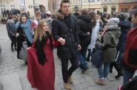 Polonez Maturzystów na Rynku w Opolu 2017 - 7648_polonez2017_2017_528.jpg