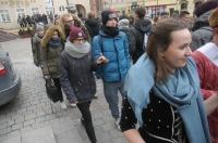 Polonez Maturzystów na Rynku w Opolu 2017 - 7648_polonez2017_2017_530.jpg