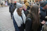 Polonez Maturzystów na Rynku w Opolu 2017 - 7648_polonez2017_2017_534.jpg