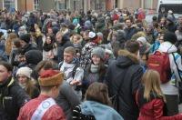 Polonez Maturzystów na Rynku w Opolu 2017 - 7648_polonez2017_2017_535.jpg