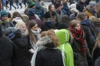 Polonez Maturzystów na Rynku w Opolu 2017 - 7648_polonez2017_2017_538.jpg
