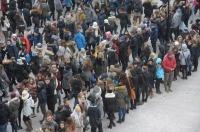 Polonez Maturzystów na Rynku w Opolu 2017 - 7648_polonez2017_2017_546.jpg