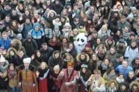 Polonez Maturzystów na Rynku w Opolu 2017 - 7648_polonez2017_2017_553.jpg