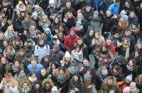Polonez Maturzystów na Rynku w Opolu 2017 - 7648_polonez2017_2017_554.jpg