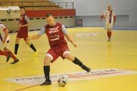 FK Odra Opole 8-1 KS Kamionka Mikołów - 7649_foto_24opole_272.jpg
