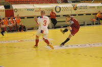 FK Odra Opole 8-1 KS Kamionka Mikołów - 7649_foto_24opole_274.jpg