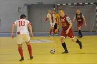 FK Odra Opole 8-1 KS Kamionka Mikołów - 7649_foto_24opole_275.jpg