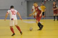 FK Odra Opole 8-1 KS Kamionka Mikołów - 7649_foto_24opole_277.jpg