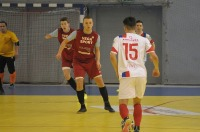 FK Odra Opole 8-1 KS Kamionka Mikołów - 7649_foto_24opole_281.jpg