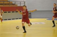 FK Odra Opole 8-1 KS Kamionka Mikołów - 7649_foto_24opole_283.jpg