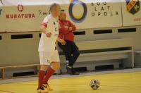FK Odra Opole 8-1 KS Kamionka Mikołów - 7649_foto_24opole_285.jpg