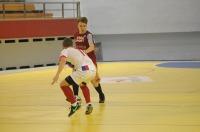FK Odra Opole 8-1 KS Kamionka Mikołów - 7649_foto_24opole_286.jpg