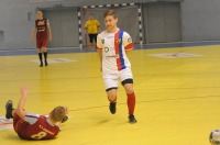 FK Odra Opole 8-1 KS Kamionka Mikołów - 7649_foto_24opole_290.jpg