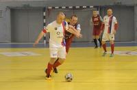 FK Odra Opole 8-1 KS Kamionka Mikołów - 7649_foto_24opole_295.jpg