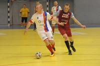 FK Odra Opole 8-1 KS Kamionka Mikołów - 7649_foto_24opole_297.jpg