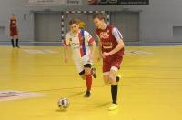 FK Odra Opole 8-1 KS Kamionka Mikołów - 7649_foto_24opole_303.jpg