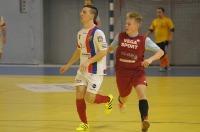 FK Odra Opole 8-1 KS Kamionka Mikołów - 7649_foto_24opole_305.jpg