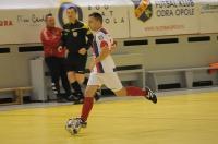 FK Odra Opole 8-1 KS Kamionka Mikołów - 7649_foto_24opole_309.jpg
