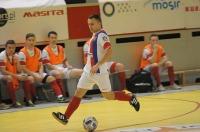 FK Odra Opole 8-1 KS Kamionka Mikołów - 7649_foto_24opole_310.jpg