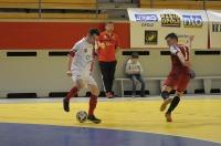 FK Odra Opole 8-1 KS Kamionka Mikołów - 7649_foto_24opole_313.jpg
