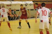 FK Odra Opole 8-1 KS Kamionka Mikołów - 7649_foto_24opole_316.jpg