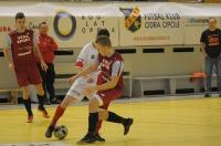 FK Odra Opole 8-1 KS Kamionka Mikołów - 7649_foto_24opole_319.jpg