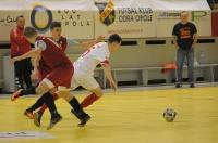 FK Odra Opole 8-1 KS Kamionka Mikołów - 7649_foto_24opole_321.jpg