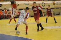 FK Odra Opole 8-1 KS Kamionka Mikołów - 7649_foto_24opole_324.jpg
