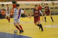 FK Odra Opole 8-1 KS Kamionka Mikołów - 7649_foto_24opole_325.jpg