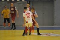 FK Odra Opole 8-1 KS Kamionka Mikołów - 7649_foto_24opole_327.jpg