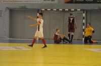 FK Odra Opole 8-1 KS Kamionka Mikołów - 7649_foto_24opole_336.jpg